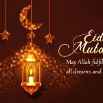 Eid Mubarak 2020 Images,Picture,Wishes, Pic,Wallpaper – Eid Ul Adha 2020 Wishes,Eid Al Adha 2020 Wishes – Happy Eid Mubarak 2020 Wishes.