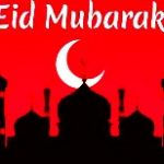 Eid Mubarak 2021,Happy Eid Mubarak 2021: Images, Picture, Pic, Photos, Wallpaper Download