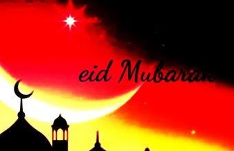 Eid Mubarak 2020, Eid Ul Adha 2020 Quotes, Wishes, Messages,Images,Picture,Pic, Greetings, Sayings, Status.