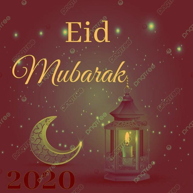 Eid Mubarak Picture 2021 Photo