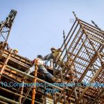 Top 10 Construction Companies in Bangladesh 2021