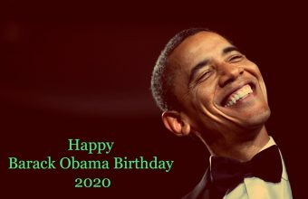 Happy Birthday Barack Obama  Status, Wishes, Quotes, Messages, Sayings SMS, and Facebook status, Birthday Wishes Messages, Inspirational Barack Obama Birthday Quotes,