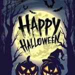 Halloween 2020 – Happy Halloween 2020 Wishes, Messages, Quotes, Greetings, Status, SMS, and image