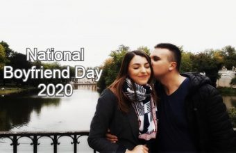 Boyfriend Day – 3th October National Boyfriend Day 2021: Quotes, Messages, Images, Wishes, Text, SMS, Greetings, Sayings, Picture –National Boyfriend Day 2020 – Happy National Boyfriend Day