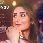 New Hindi Songs 2021 -Top Bollywood Romantic Love Songs List 2021- Best Indian Songs 2021