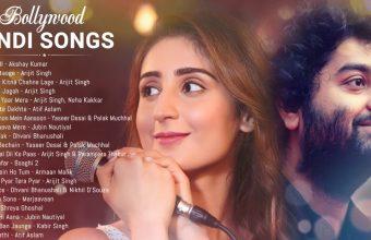 New Hindi Songs 2020 October। Top Bollywood Romantic Love Songs List 2020 ।Best Indian Songs 2020