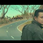 Nijer Jonno ( নিজের জন্য ) song Lyrics - Ashes
