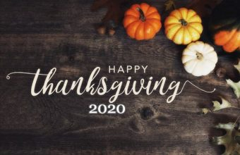 Thanksgiving Day – 12th October Thanksgiving day 2020: Quotes, Messages, Images, Wishes, Text, SMS, Greetings, Sayings, Picture – Happy thanksgiving Day 2020
