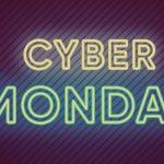 Cyber Monday 2020–Cyber Monday deals2020
