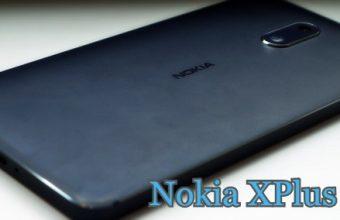 Nokia XPlus Mini 2021 Price Full Specification, Specs, Release Date
