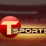 TSports Live Streaming