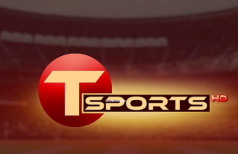 TSports Live Streaming – Bangabandhu T20 Cup Live Online 2020 : How to watch TSports Live