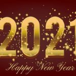 2021 Happy New Year – Advance Happy new year SMS, messages, Quotes, Greetings, Gift, saying, Status, Photo, picture, Images, pic 2021