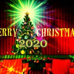 Merry Christmas Quotes, Wishes, Messages, Meme, Cards, Gif, Images, Greetings , Picture 2021