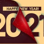 Happy New Year 2021 Images, Photo, Picture, Pic, Wallpaper HD