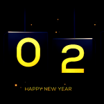 Happy New Year 2021SMS, Quotes, wishes to share on WhatsApp and Facebook – Happy New Year 2021 Picture, Status, Message, Wishes, Art, Pictures, Photos, Images, Wallpaper