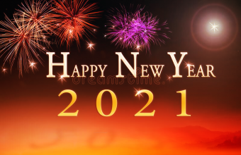 Happy New Year 2021 –  Happy New Year : Wishes ,Quotes, Images, SMS, Fb Status, What sup Status, photo, Wallpaper, Pic, Greetings, Gift, saying 2021
