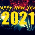 Happy New Year 2022 Quotes, Wishes, Status, Greetings