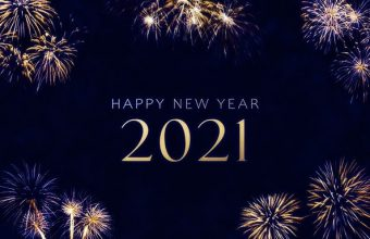 Happy New Year 2021 Quotes, Wishes, Status, Greetings, Text, SMS