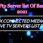 Top 10 Ftp Server list Of Bangladesh – BDIX FTP Server List 2021
