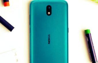Nokia Safari Max Pro Price, Release Date, Specs, Feature, Specification