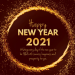 Happy new Year 2021 Wishes, Happy new Year 2021 Quotes, Happy new Year 2021 Images, Happy new Year 2021: Status,  SMS ,Greetings , Sayings, Picture, Pic, Photo,