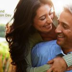 Husband Appreciation Day 2021: Quotes, Wishes, Messages, Status, Sayings