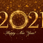 Happy New Year 2021 Wishes, – Happy New Year Quotes, Status, Messages,  Greetings SMS,  Sayings, Images, wallpaper, Picture, SMS