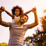 Happy Fathers Day 2021:- Images, Picture, Wallpaper, Wishes, Messages, Quotes, Sayings – Fathers Day 2021 – Father's Day 2021 – Happy Father's Day 2021 – Father's Day