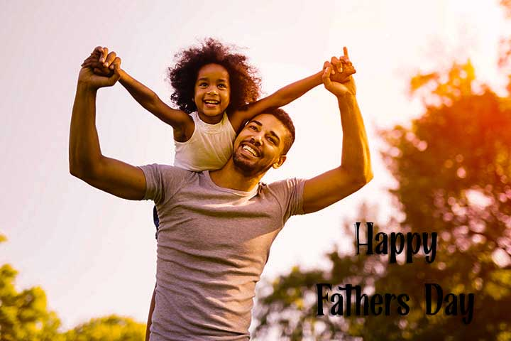 Fathers Day 2020 Picture