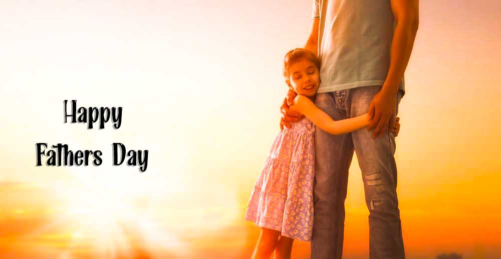 Fathers Day 2020 pic