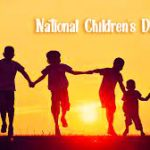 Children's Day 2021-Quotes, Messages, Wishes, Status