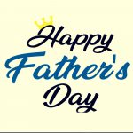 Father's Day 2021 – Happy Father's Day 2021: Images, Quotes, Wishes, Picture, Status, Messages, SMS, Pics, Greetings, Sayings, Gift Meme, Ideas, Celebration Ideas, Photos & Wallpaper – Father's Day 2021 – Happy Father's Day