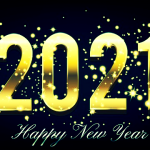 Happy New Year 2021 Wishes – Best Happy New Year Wishes 2021