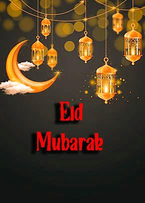 Eid Ul Fitr Picture 2021 HD