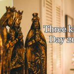 Three kings Day 2021– 6th January Three kings Day Quotes, Wishes, Messages, Sayings, Status