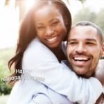 National Spouses – Happy National Spouses 2021 Wishes, Quotes, Messages, Greetings, Sayings, Text SMS!