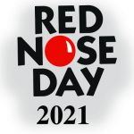 Red Nose Day– HappyRed Nose Day 2021: Wishes, Quotes, Images, Messages, Status, Sayings