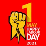 May Day Quotes – Best May Day 2021 Quotes