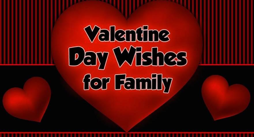 Happy Valentine's Day 2021photo