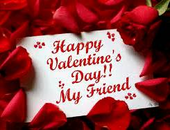 Happy Valentes day images 2021