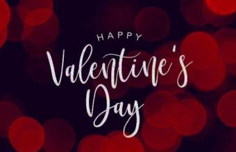 Valentine's Day – Happy Valentine's Day – Valentine Day – Valentines Day 2021  Images, Pictures, Pics, Photos, And Wallpaper