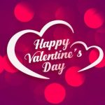 Valentines Day 2021 – Happy Valentine's Day Wishes, Message, SMS, Greeting, Quotes, Image, Pic, Photo