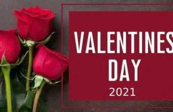 Happy Valentes day images 2021 – Happy Valentes day 2021 Images, Pic, Picture, Photos wallpaper