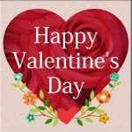 Valentines Day Quotes – Happy Valentines Day 2021 Quotes , wishes, messages, greetings, SMS