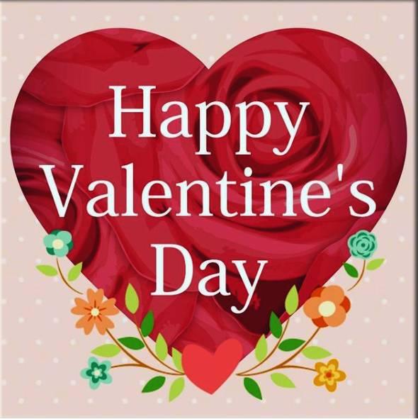 Valentines Day 2021 Quotes
