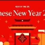 Lunar New Year 2021 Wishes Images, SMS, Messages, Status, Photos, Quotes – Happy Lunar New Year – Chinses New year – Happy Chinses New year 2021.