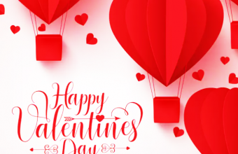 Valentines Day – Happy Valentines Day 2021 wishes Quotes , messages, greetings, SMS
