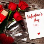 Happy Valentine's Day 2021 – Happy Valentine's Day Quotes, Wishes, Images, Greetings, Messages, Text, SMS, Greetings Poems, Photos, Messages, Status, Wallpaper, Pic -Valentine's Day 2021 – Valentines Day 2021