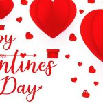 Happy Valentine's Day 2021 Quotes, Wishes, Pictures, Pic, SMS & Wallpaper